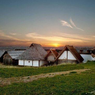 Geld für Kelten-Erlebniswelt auf der Heuneburg fließt ab 2020
